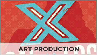 Art Production