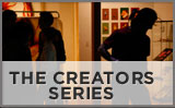 The Creator Series